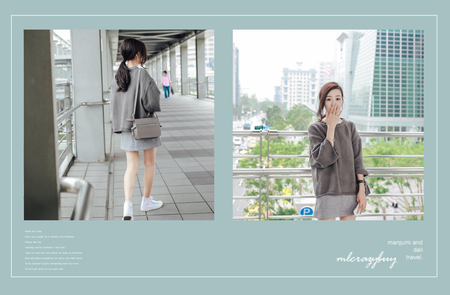 20161028-IMG_32641