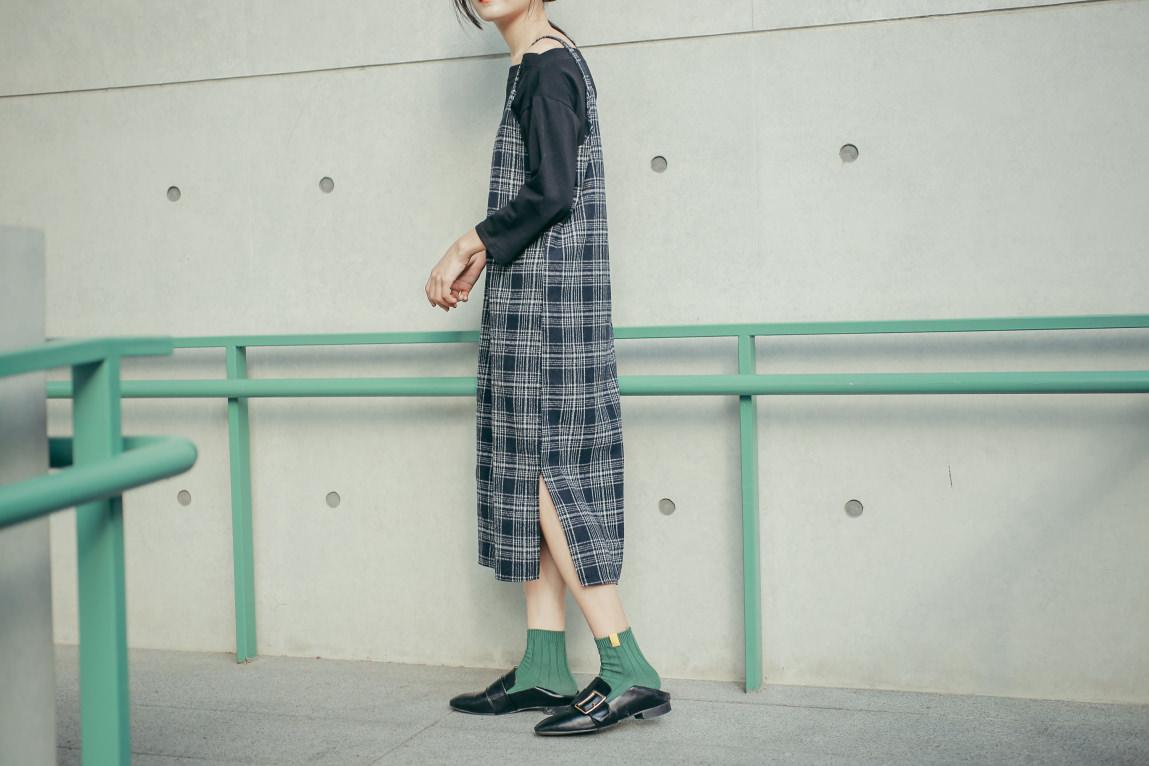 20171025-img_5501