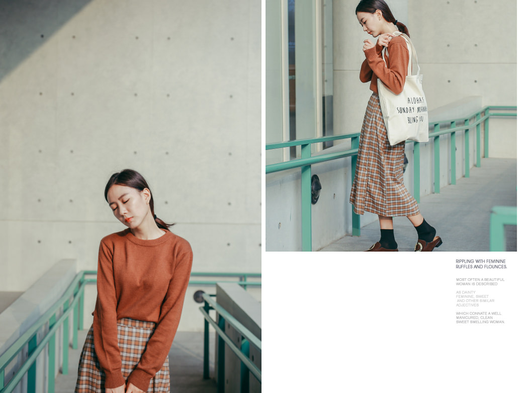 20171025-img_5594