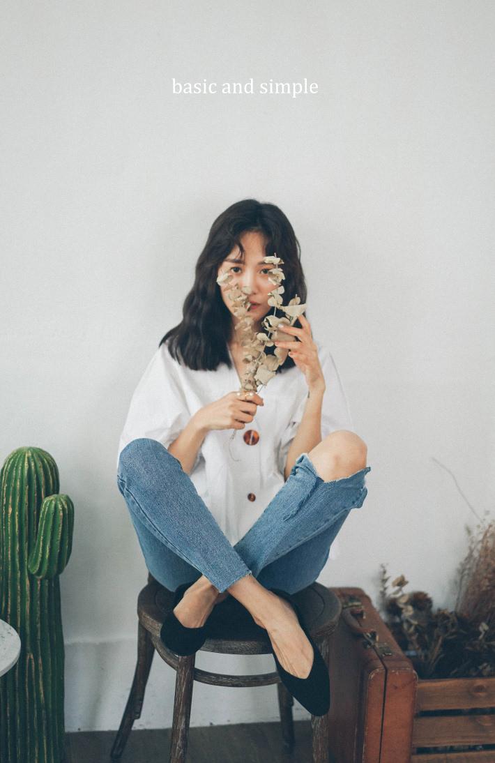 [美鞋] 五月母親節D+AF購物清單♥