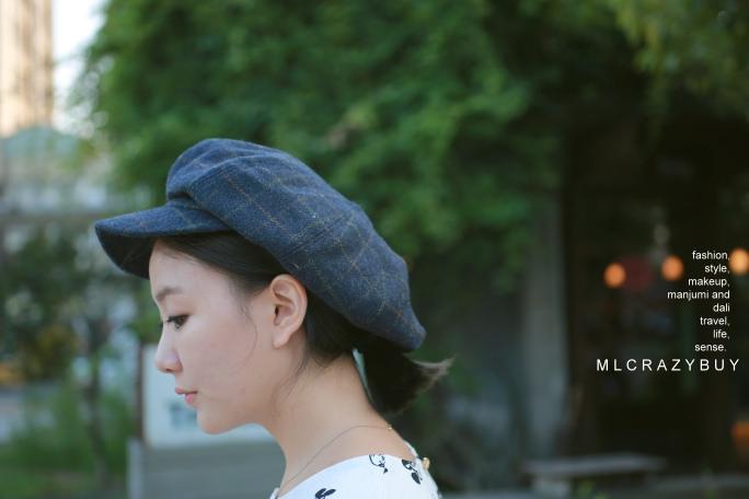 IMG_0425