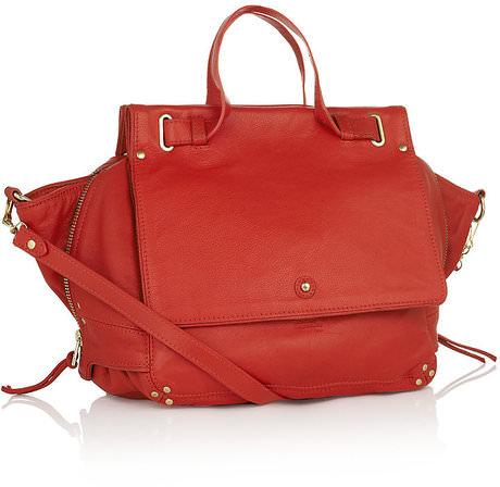 jerome-dreyfuss-johan-bag-product-2-4856102-947248430_large_flex