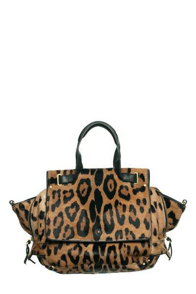 johan-leopard.jpg